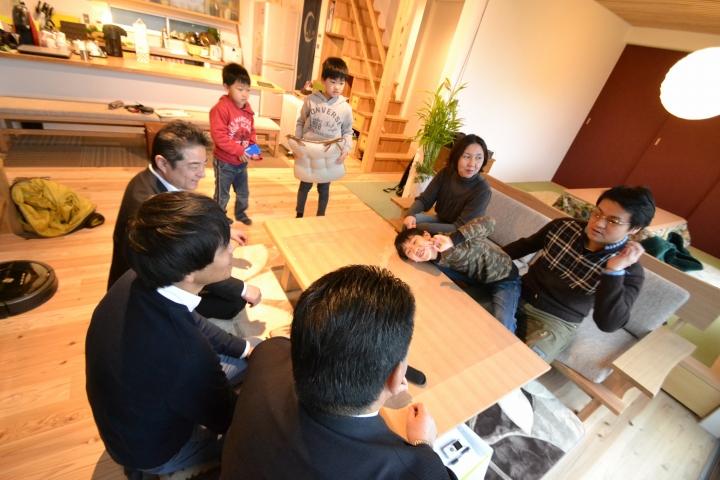 4okyakusamakoe_10maeda-family (4)