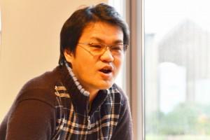 4okyakusamakoe_10maeda-family (8)