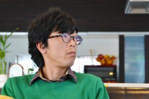 4okyakusamakoe_11mori-family (1)
