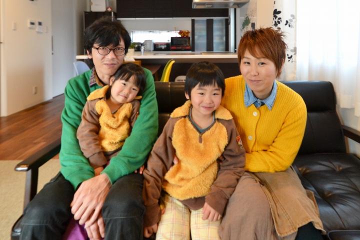 4okyakusamakoe_11mori-family (6)