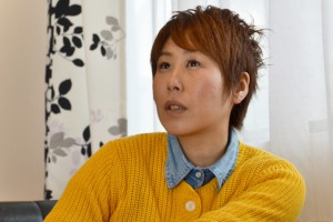 4okyakusamakoe_11mori-family (7)