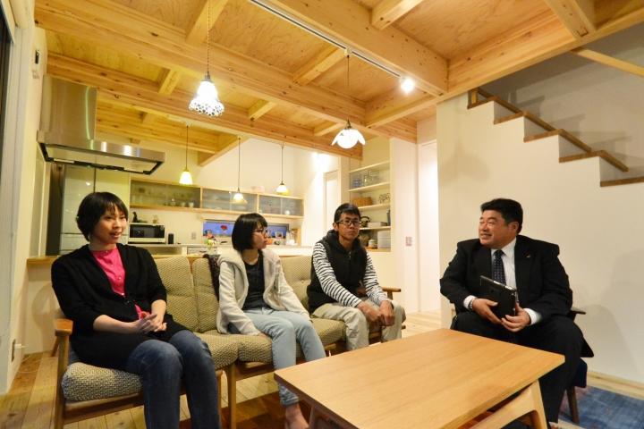 4okyakusamakoe_12oyama-family (1)