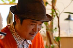 4okyakusamakoe_2matsuyama-family (3)
