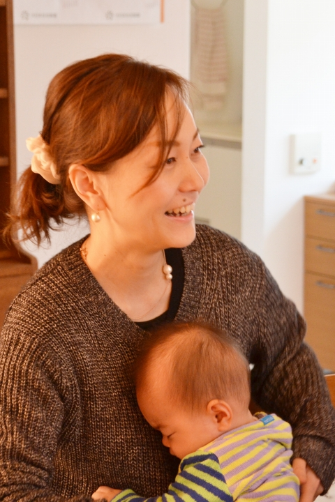 4okyakusamakoe_3higuchi-family (3)