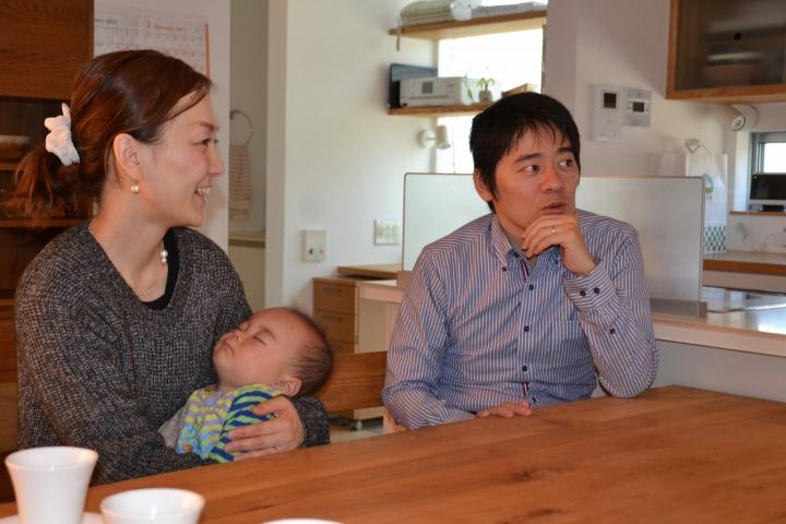 4okyakusamakoe_3higuchi-family (4)