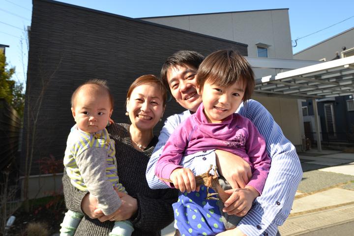 4okyakusamakoe_3higuchi-family (7)