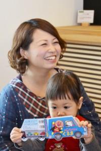 4okyakusamakoe_4skiyama-family (11)