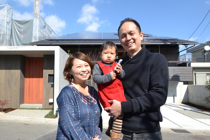 4okyakusamakoe_4skiyama-family_thum