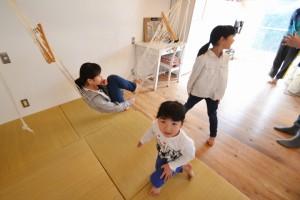 4okyakusamakoe_7kawaji-family (3)