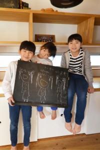 4okyakusamakoe_7kawaji-family (4)