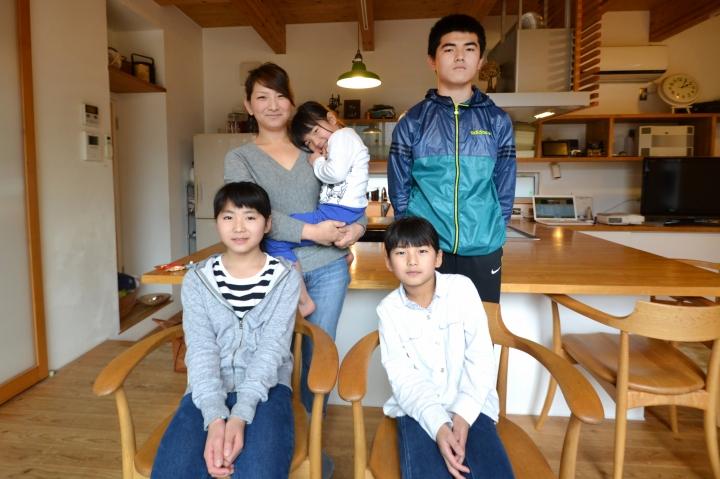 4okyakusamakoe_7kawaji-family (7)