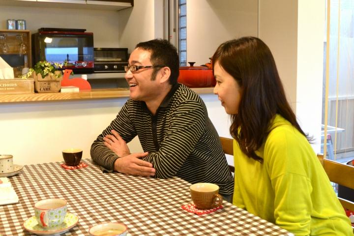 4okyakusamakoe_8nishimura-family (2)
