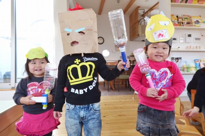 4okyakusamakoe_9nakano-family (2)
