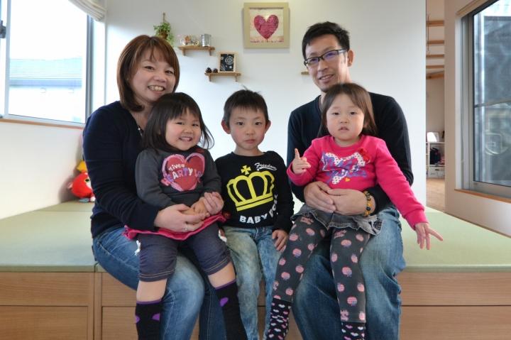 4okyakusamakoe_9nakano-family (5)