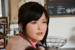 4okyakusamakoe_yonekaru-family (10)
