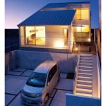 こだわりを足した家|施工事例10
