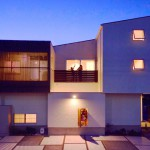 自分らしく、環境にも優しい家族の笑顔を育む「Be-WILL」の家|施工事例25